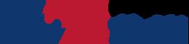 韓国外国語大学/韓国語文化教育院 | 69,800円から韓国留学ができる韓留ガイド