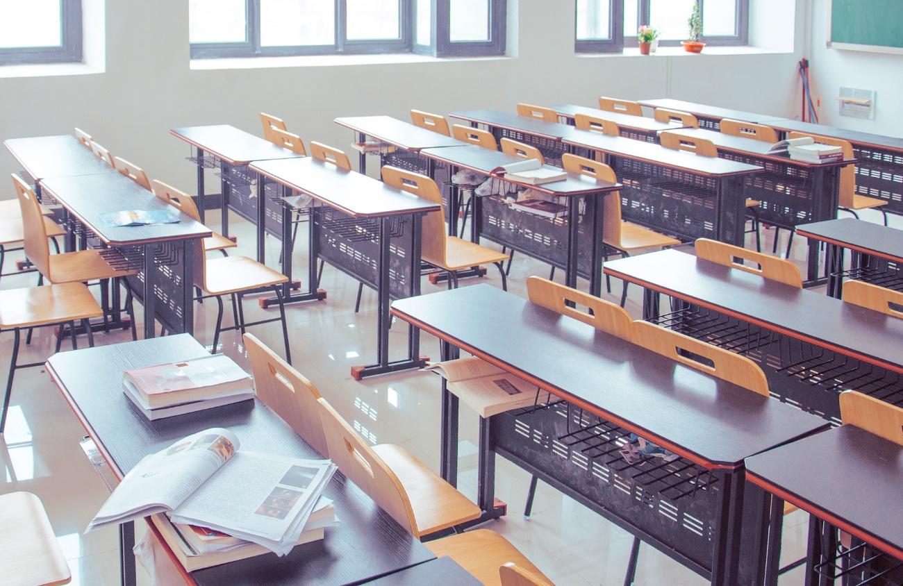 韓国留学のその後おすすめの韓国語勉強の方法は?