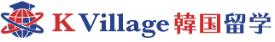 長期留学の場合   69,800円から韓国留学ができるK Village韓国留学